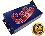 Cali Ballast Mini 1000w Dimming E-Ballast ultra grow digital .sell#(hydromi ,ket128151993675503