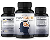 Extra-Strength-Brain-Supplement-for-Focus-Energy-Memory-Clarity–Mental-Performance-Nootropic–Physician-Formulated-Brain-Booster-with-Super-Ginkgo-Biloba-St-Johns-Wort-More