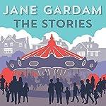 The Stories | Jane Gardam
