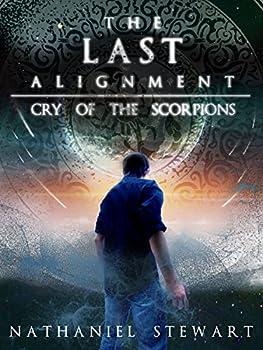 The Last Alignment