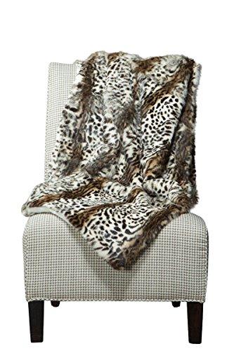 adrienne-landau-womens-stenciled-light-leopard-rex-rabbit-fur-throw