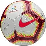 Nike Strike La Liga LFP 2018-2019 Soccer Ball Size 5