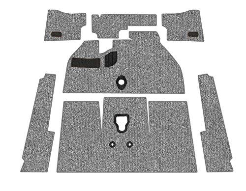Bestselling Automotive Flooring & Carpeting