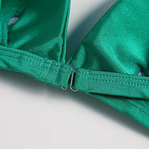 Amazon.com: YKARITIANNA Women Summer Soft Fashion Print ...