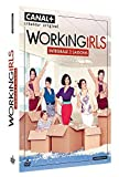 Working Girls - Int??grale 2 saisons