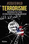 Terrorisme par Baud