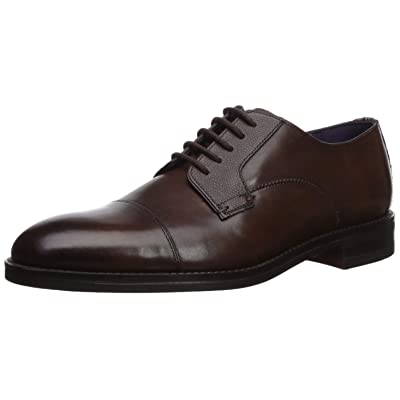 Ted Baker Men's Tabuch Oxford: Shoes