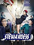 Stewardess (english subtitles) China
