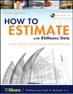 Amazon construction codes inspection handbook ebook gil how to estimate with rsmeans data basic skills for building construction fandeluxe Choice Image