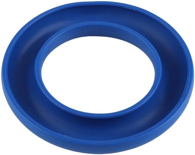 Bobbin Saver Bobbin Storage Ring Blue