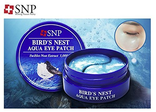 snp-birds-nest-aqua-eye-patch-including-swiftlet-nest-extract-60pcs