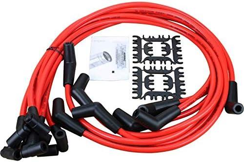 HighVolt OEF117 Ignition Lead