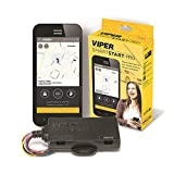 Viper VSM550 SmartStart Pro Module - Start Your Car from Virtually Anywhere!