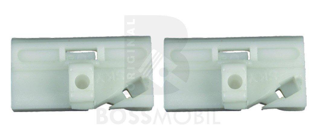 MERCEDES VITO W639 Fensterheber Reparatursatz Reparatur Vorne Rechts A6397200146
