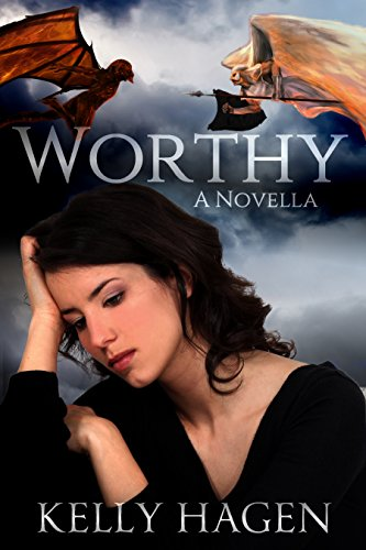 Worthy (Worth Fighting For Book 1)