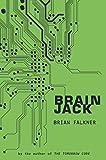 Download Brain Jack in PDF ePUB Free Online