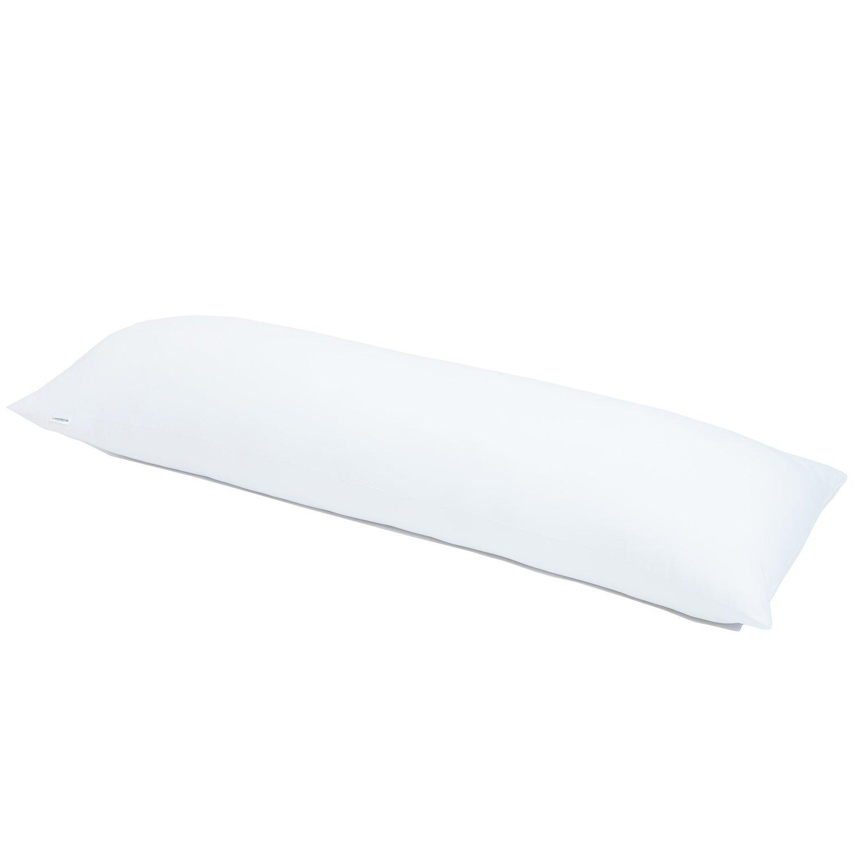 COMODO Original Luxury Body Pillow CMD9950MS High-End Class Dakimakura Pillow [Made in Japan] (20 x 60 inch (150cm x 50cm)) by COMODO (Image #2)