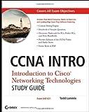 CCNA INTRO, Todd Lammle, 0470068507