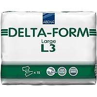 ABENA Delta Form L3 - Pañales para adultos