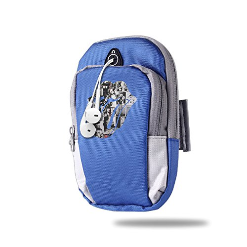 cghfw-rolling-stones-outdoor-sports-multifunctional-pockets-arm-bag-arm-pockets-bag-for-running-trek