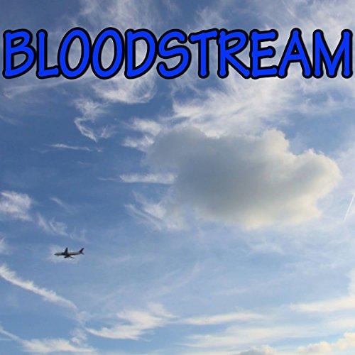Amazon Com Bloodstream Tribute To Ed Sheeran And