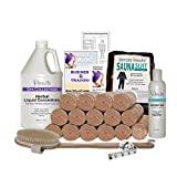 Wholesale-Body-Wrap-Business-Startup-Kit-with-Herbal