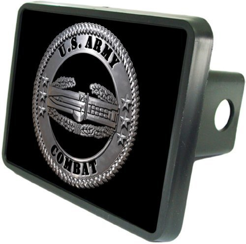 army receiver hitch cover - 7