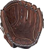 Rawlings Player Preferred Baseball/Softball Glove