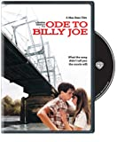 Ode to Billy Joe DVD