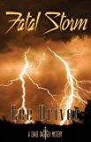 Fatal Storm (Chase Dagger Series Book 5)