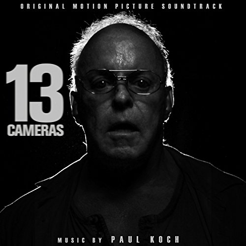 House call by paul koch on amazon music for Why is house music called house