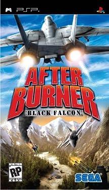 afterburner pc game free download