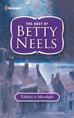 Betty Neels Pdf