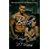 Bella: Fallen Angels Sugar & Spice, And Delightful Sexy Romance! (Archangels Kisses Book 2)