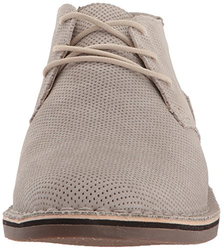 Kenneth-Cole-REACTION-Men-039-s-Desert-Chukka-Boot-Choose-SZ-color thumbnail 28