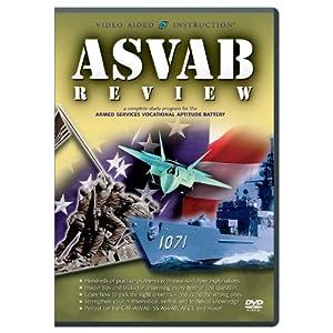 ASVAB Review
