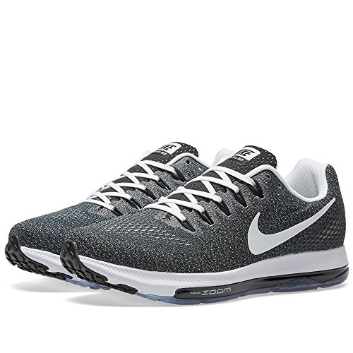 Nike Men's All Low Running Zoom Out Shoes xqSxwFf