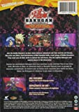Bakugan Battle Brawlers: New Vestroia: Season 2, Vol. 2