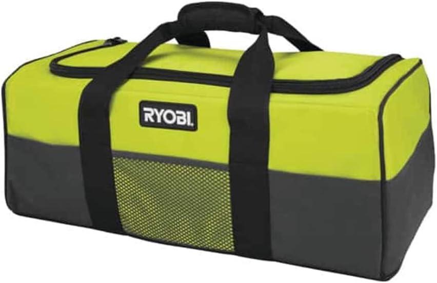 Individual Ryobi RTB02 Bolsa de herramientas