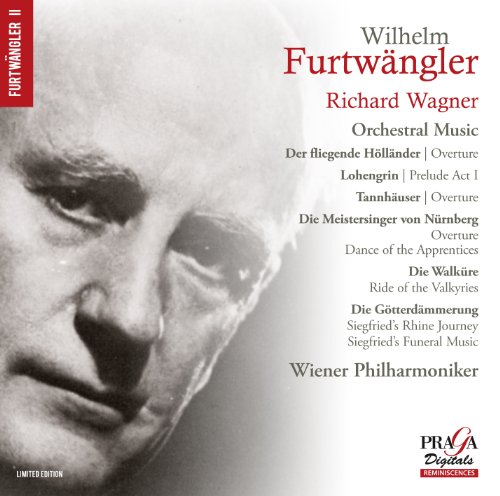 wagner music - 9