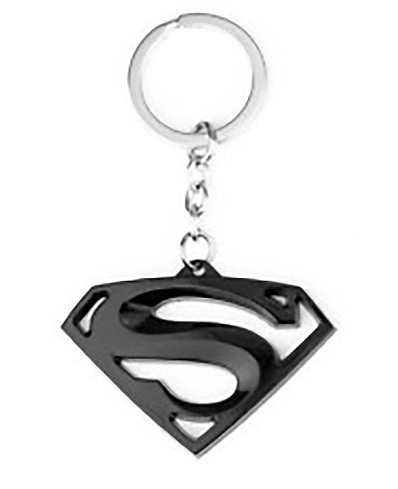 Amazon Superman Keychain Superman Symbol Superman Key Chain