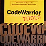 CodeWarrior Tools Professional Release 5 for the MAC