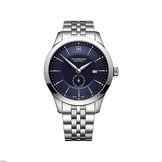 Reloj - Victorinox - para - 241711