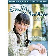 Emily of New Moon: Season 2