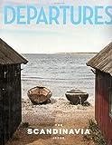 Departures Magazine (October, 2018) The Scandinavia Issue