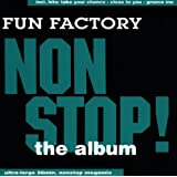 Non Stop! - the Album