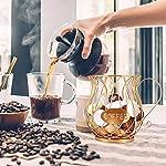 VINTAN-Cestino-portaoggetti-universale-per-capsule-di-caffe-cesto-per-tazza-da-caffe-organizzatore-per-cialde-di-caffe-retro-nero-per-hotel-per-caffe-per-famiglie