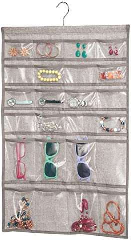 iDesign 4372 product image 5