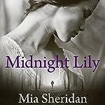 Midnight Lily | Mia Sheridan