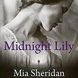 Midnight Lily Audiobook